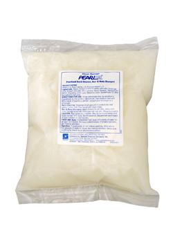 Clean Xpress® PearLux® (3240)