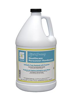 Lite'n Foamy® Healthcare Personnel Handwash (3341)