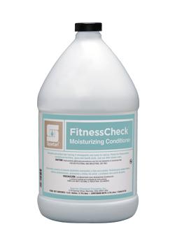 FitnessCheck® Moisturizing Conditioner (3363)