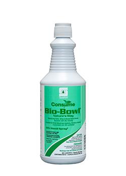 Consume Bio-Bowl® (3397)