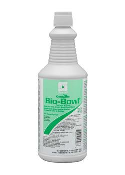 RTU Cons.Bio Bowl(Canada) (3399)