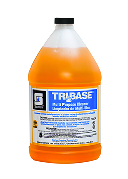 TriBase® Multi Purpose Cleaner (3830)