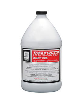 Trendsetter Sealer/Finish® (4010)