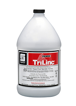 [TERM]TriLinc® (4030)