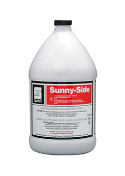 Sunny-Side® (4045)