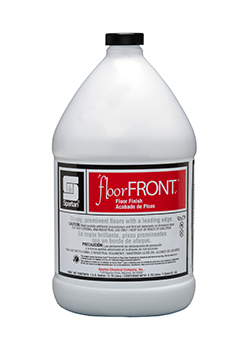 FloorFront™ (4047)