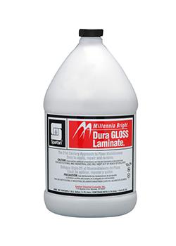 Millennia Bright Dura Gloss Laminate® (4060)