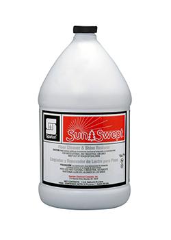 SunSwept® (4064)