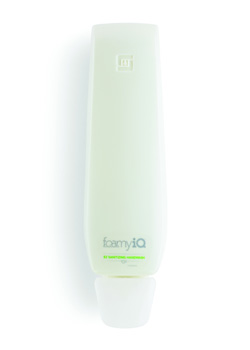 foamyiQ™ E2 (4606)