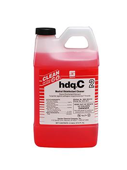 hdq C®   2 (4702)