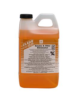 Smoke & Odor Eliminator™   5 (4786)