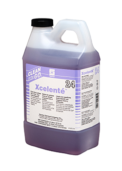 Xcelenté® 24 (4803)