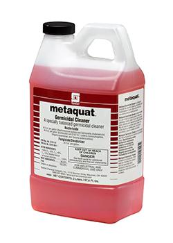 metaquat®   19 (4840)