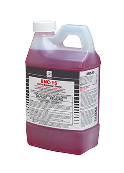 BNC-15® (4856)