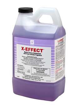 X-Effect® (4857)