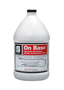 On Base®