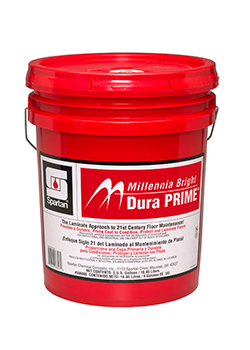 Products Spartan Chemical
