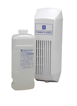 Fresh 'n Easy®  Airlift®  Smoke & Odor Eliminator (5802)