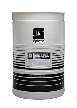 Fresh 'n Easy®  Airlift®  Smoke & Odor Eliminator Scent (5812)