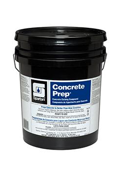 Concrete Prep® (5815)