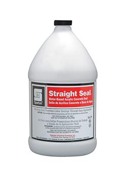 Straight Seal® (5820)
