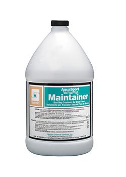AquaSport®  Wood Floor Maintainer (5838)