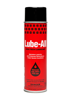 Lube-All (6730)