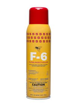 F-6™ (6919)