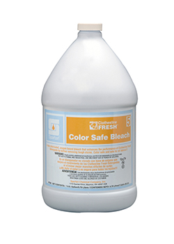 Clothesline Fresh® Color Safe Bleach  5 (7005)
