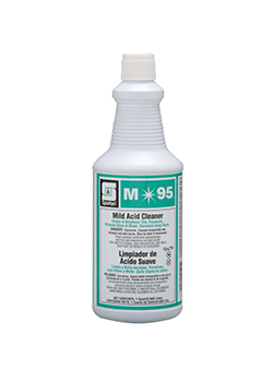 M*95™ (7115)