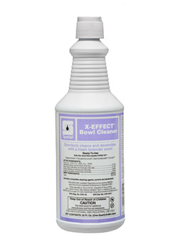 X-Effect® Bowl Cleaner *Altered (7209)
