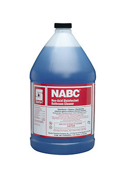NABC® (7496)