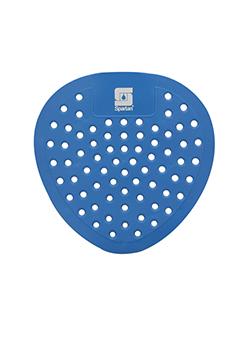 NABC®  Deodorizing Urinal Screen (8000)