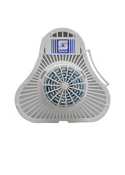NABC®  Urinal Screen w/Deodorizer Block (8001)