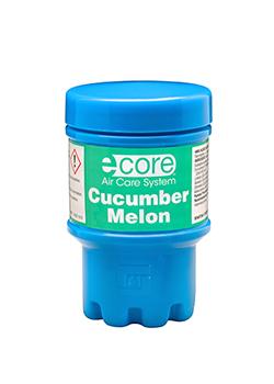 ecore® Cucumber Melon (8086)