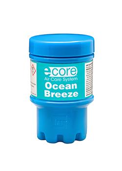 ecore® Ocean Breeze (8087)