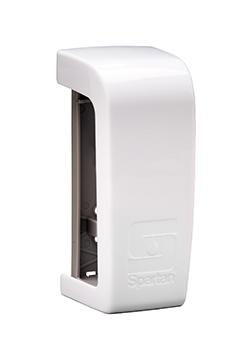 ecore® Cabinet (9927)